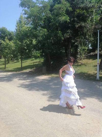 Escort in Temecula