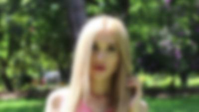 Rita Stroud - Escort Girl