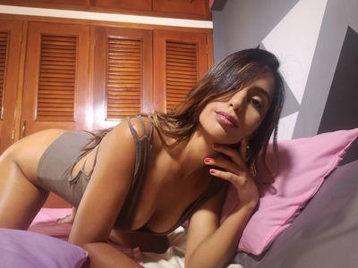 Dayana Rios - Escort Girl