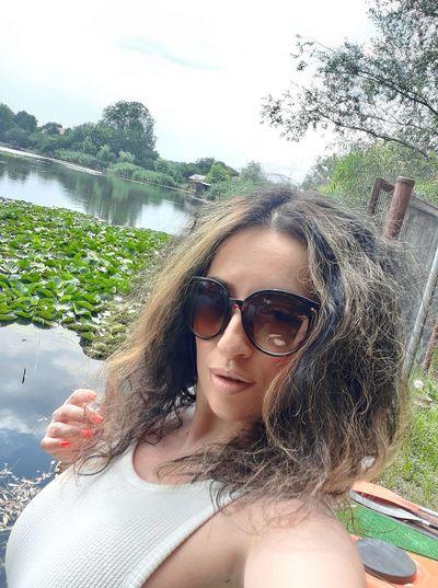 Escort in Orlando