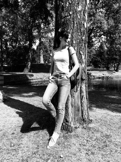 Shirley Ferguson - Escort Girl