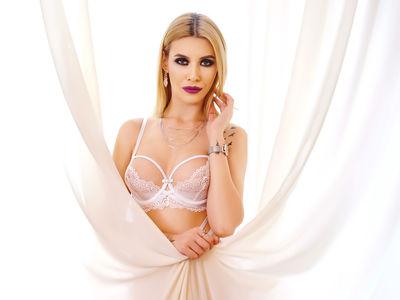 Brooke Spinelli - Escort Girl