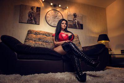 Elektra - Escort Girl