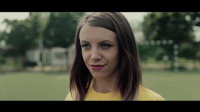 Eliza Miller - Escort Girl