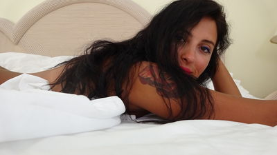 Ardell Jordan - Escort Girl
