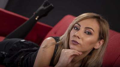 Nelda Sanchez - Escort Girl