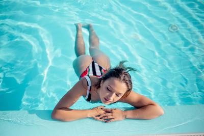 Andrea May - Escort Girl