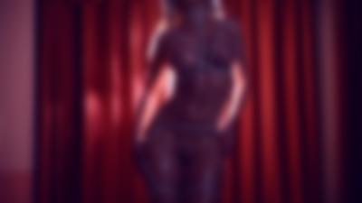 Virginia Knipp - Escort Girl