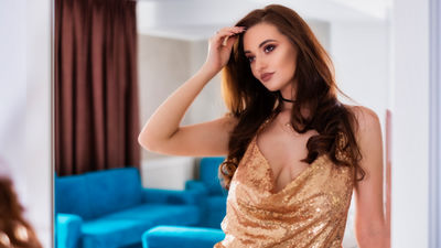 Erika Wilson - Escort Girl