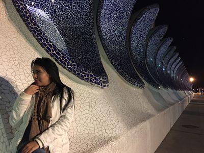 Eva Cors X - Escort Girl