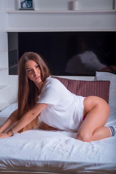 Eva Nicoles - Escort Girl