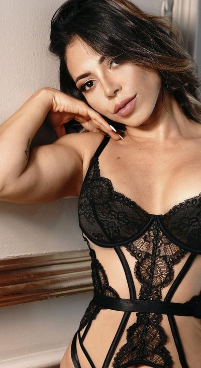 Lois Mendoza - Escort Girl