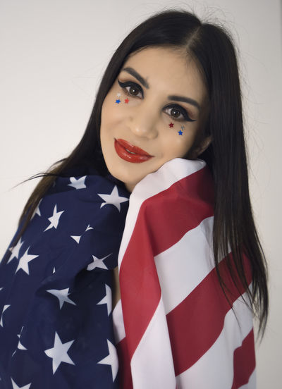 Alicia Tejada - Escort Girl