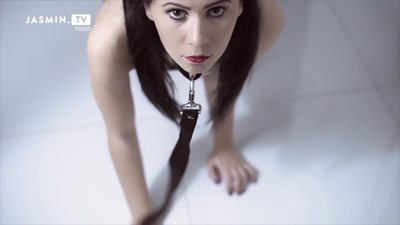 Fetish - Escort Girl