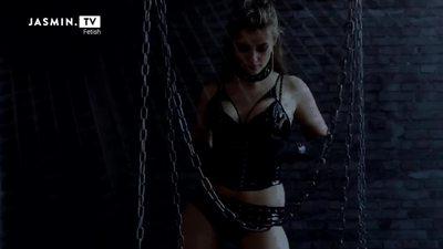 Ruby Phifer - Escort Girl