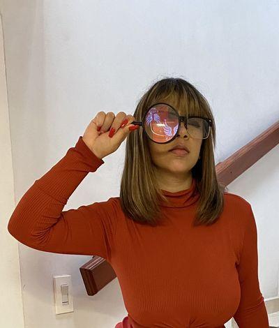 Michelle Dahle - Escort Girl