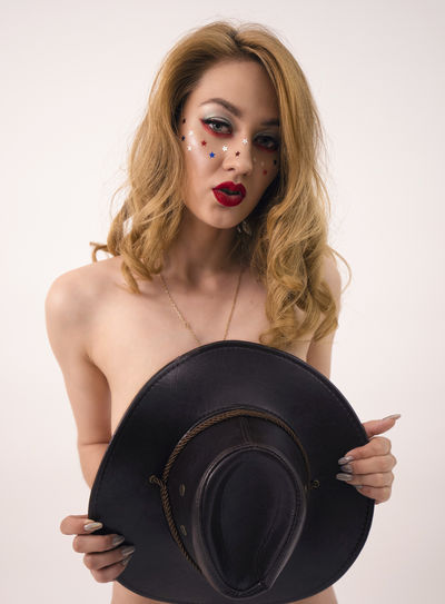 Patricia Colon - Escort Girl