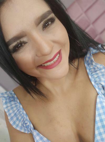 Gabriela Turner - Escort Girl