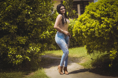 Raluca X - Escort Girl