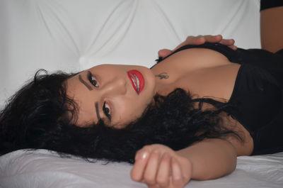Giselle Janson - Escort Girl