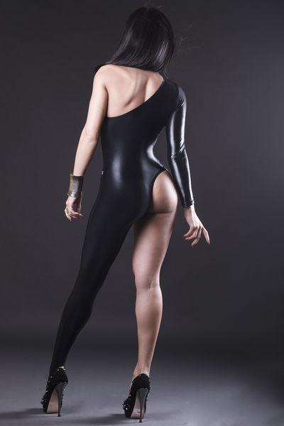 Kayla Bollinger - Escort Girl