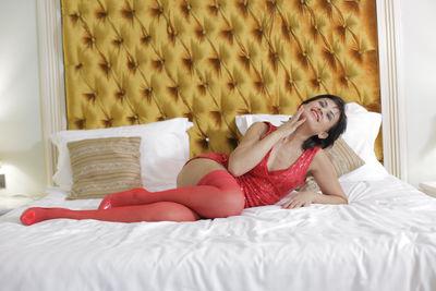 Tabatha Howard - Escort Girl