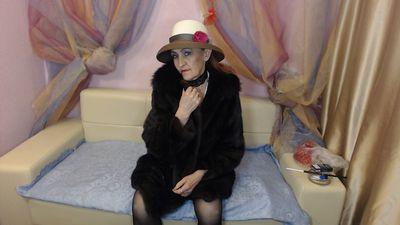 Grannny4YOU - Escort Girl