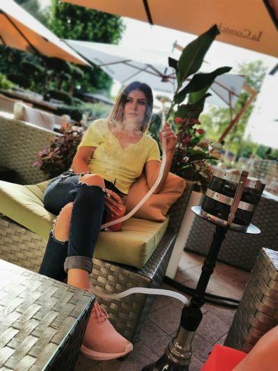 Hailey Shine - Escort Girl