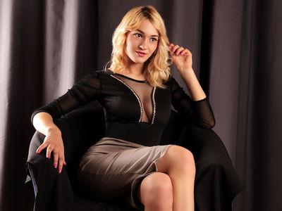 Jacquline Golden - Escort Girl