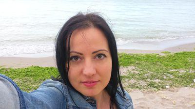 Matthew Jimenez - Escort Girl