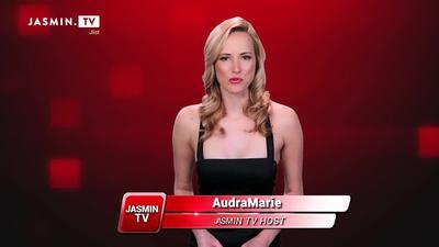 Andrea Park - Escort Girl