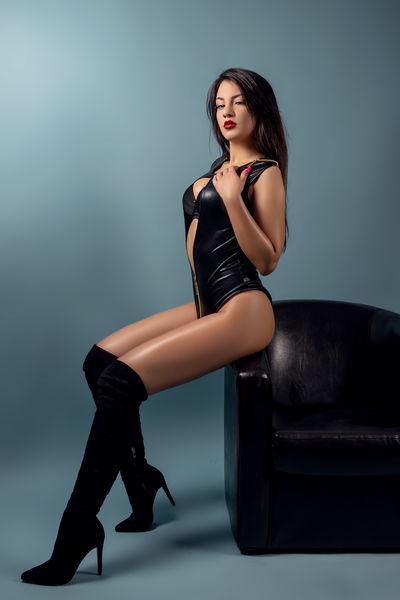 Brittany Barney - Escort Girl