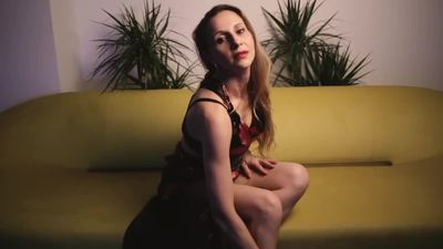 Janet Moore - Escort Girl