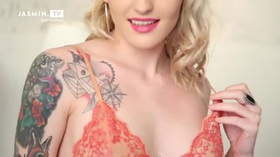 Martha Madison - Escort Girl