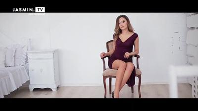 Wanda Peterson - Escort Girl