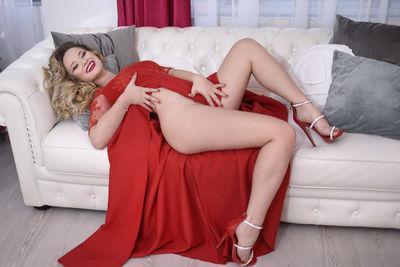 Marie Ray - Escort Girl