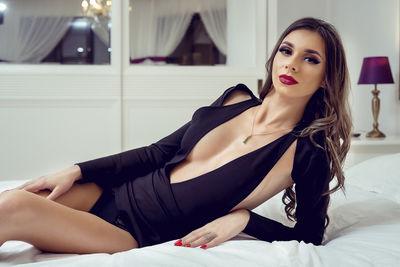 Gloria Maddox - Escort Girl