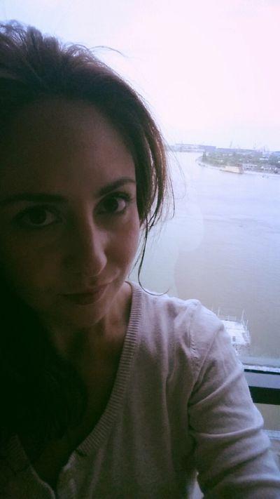 Jolie Claire - Escort Girl