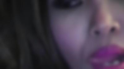 Kacie Rivera - Escort Girl