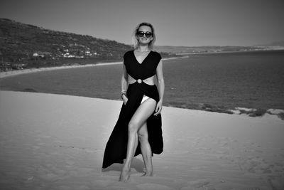 Kellie Lane - Escort Girl