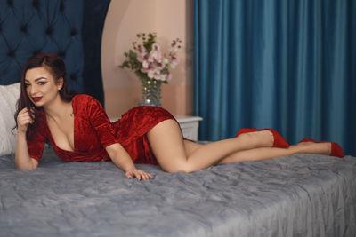 Deborah Kephart - Escort Girl