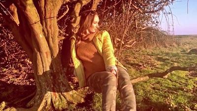 Kerry Banks - Escort Girl