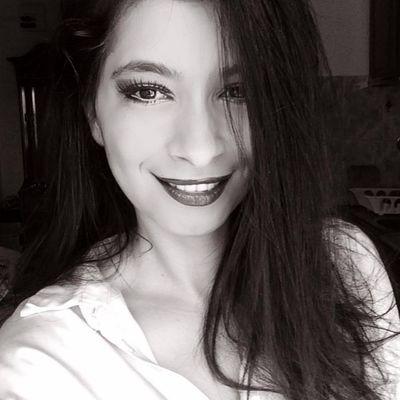 Georgiana Stewart - Escort Girl