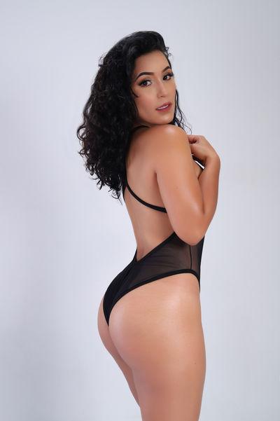 Michele Farmer - Escort Girl