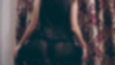Maxine Lowe - Escort Girl
