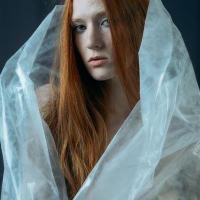Kristy Diamond - Escort Girl