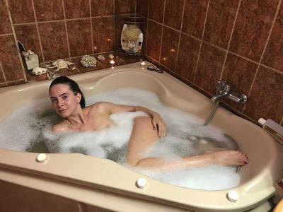 Lois Timmons - Escort Girl