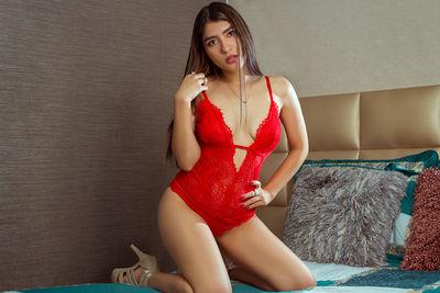 Lana Torner - Escort Girl