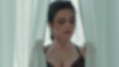 Lara Charm - Escort Girl