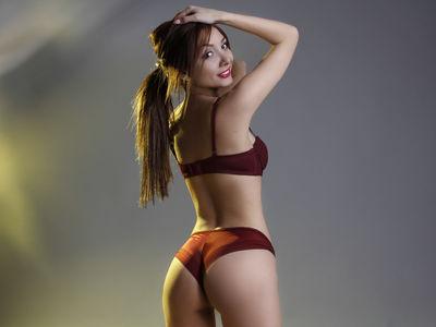 Janette Medina - Escort Girl